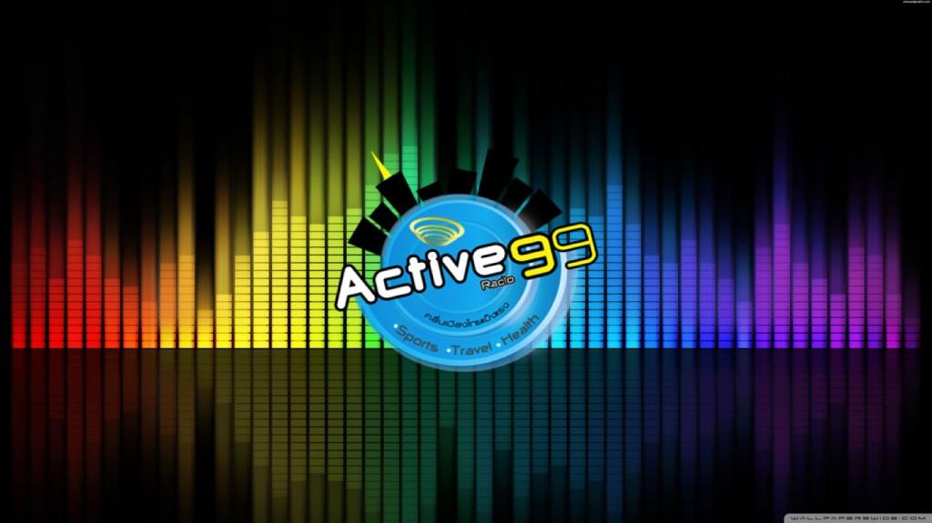 วิทยุออนไลน์ 99