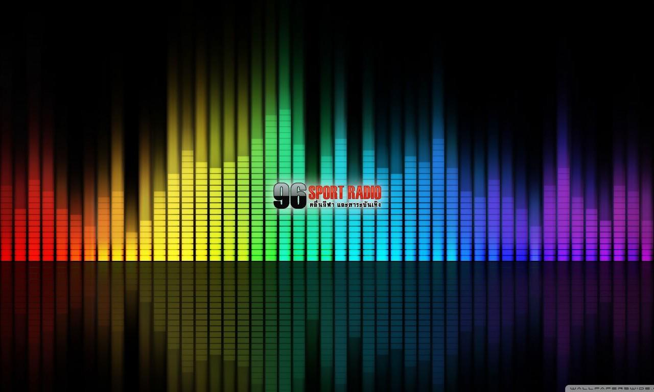 ฟังวิทยุ96